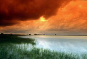 A Fertő-tó