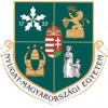 A Nyugat-magyarországi Egyetem