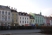Soproni Kirándulás