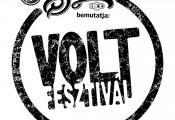 A Soproni VOLT Fesztivál