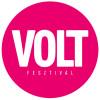 VOLT Fesztivál: Újabb 3 színpad, újabb 80 név