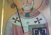 Szent  Márton napja