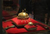 Koronaünnep Sopronban