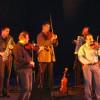 Sopronban kezdi koncertsorozatát a Csík Zenekar