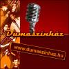 Dumaszínház