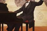 Liszt Fesztivál
