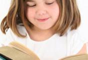 Nemzetközi gyermek-könyvnap