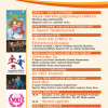 Soproni Ünnepi Hetek programja