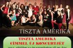 Song Office-Tiszta Amerika