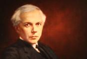 Liszt Ferenc Kamarazenekar koncertje (Mozart, Bartók, Schubert)