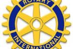 Rotary Jótékonysági Bál