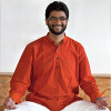 Jóga Ashwani-val