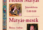 Mátyás-nap