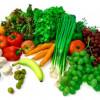 Tények és tévhitek az egészséges táplálkozásról