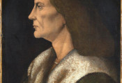 Történelmi pletykák Hunyadi Mátyás udvarából