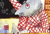 Nemzetközi Gyermekkönyvnap