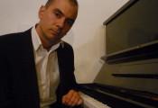 Jótékonysági zongoraest