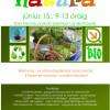 Natura – 2013. június