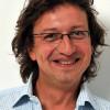Dr. Csernus Imre előadása a GYIK-ban