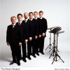 King's Singers – koncert