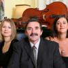 Art Trio Baden koncertje