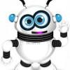 Robotok és jövő – Tematikus nap