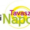 Soproni Tavaszi Napok 2014