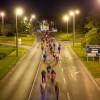 Bringázz Éjjel – városkerülő éjszakai túra Sopronban