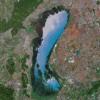 Fertő tó kör