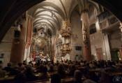 Pannonicult koncertek