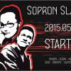 Sopron Slam Story