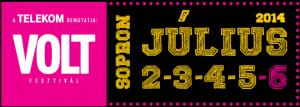 volt-fesztival-2014-07-02-06