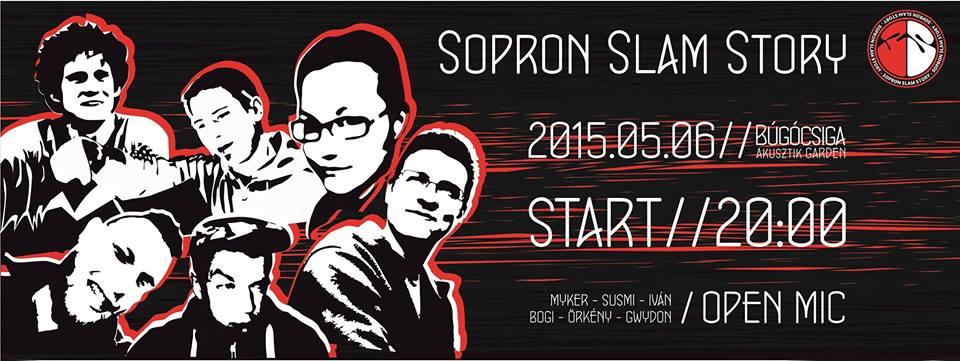 sopron-slam-story